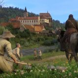 Скриншот Kingdom Come: Deliverance – Изображение 11
