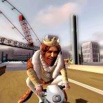 Скриншот Pocketbike Racer – Изображение 4