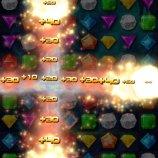 Скриншот Jewels Maze 2 – Изображение 2