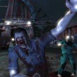 Скриншот The House of the Dead: Overkill – Изображение 6