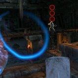 Скриншот Mage Guard: The Last Grimoire – Изображение 7