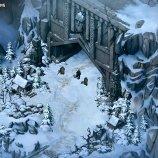 Скриншот Thronebreaker: The Witcher Tales – Изображение 1