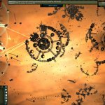 Скриншот Gratuitous Space Battles – Изображение 10