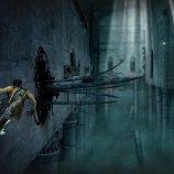 Скриншот Prince of Persia: Epilogue – Изображение 2