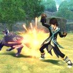 Скриншот Tales of Xillia – Изображение 256