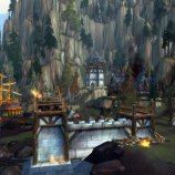 Скриншот World of Warcraft – Изображение 6