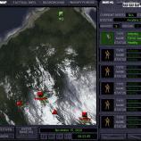 Скриншот W.A.R., Inc. – Изображение 6