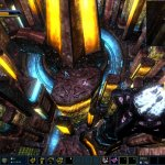 Скриншот Armada Online – Изображение 12