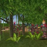 Скриншот Tribal Trouble – Изображение 4