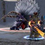 Скриншот The Legend of Ares – Изображение 12