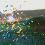 Скриншот Flower – Изображение 3