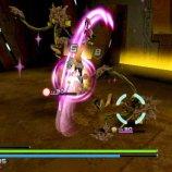 Скриншот Spectrobes: Origins – Изображение 5