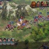Скриншот Romance of the Three Kingdoms 12 – Изображение 4