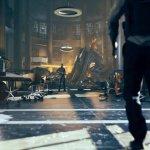 Скриншот Quantum Break – Изображение 25