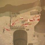 Скриншот Colt Canyon – Изображение 5