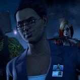 Скриншот Batman: The Enemy Within - The Telltale Series – Изображение 6