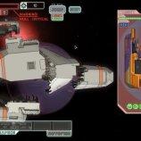 Скриншот FTL: Faster Than Light – Изображение 6
