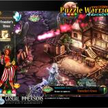 Скриншот Puzzle Warriors Adventure – Изображение 7