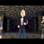 Скриншот Witches & Vampires: Ghost Pirates of Ashburry – Изображение 3