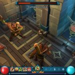 Скриншот The Mighty Quest for Epic Loot – Изображение 31