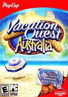 Vacation Quest Australia