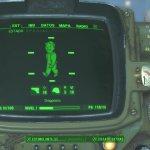 Скриншот Fallout 4 – Изображение 37