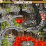 Скриншот Roads of Rome II – Изображение 4