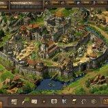 Скриншот Tribal Wars 2 – Изображение 1