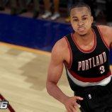 Скриншот NBA 2K16 – Изображение 7