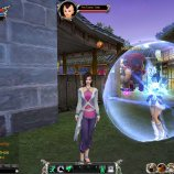 Скриншот Jade Dynasty – Изображение 9