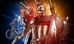 Канобувости. Ryse: Son of Rome, Battlefield 4, Grand Theft Auto: San Andreas (175-й выпуск)