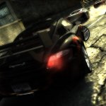 Скриншот Need for Speed: Most Wanted (2005) – Изображение 110
