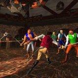 Скриншот The Elder Scrolls Adventures: Redguard – Изображение 4