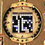 Скриншот Rotor'scope: The Secret of the Endless Energy – Изображение 12