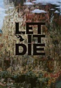 Let It Die – фото обложки игры