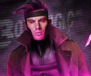 Увидимли мы«Гамбита», «Множителя» исиквелы «Новых мутантов»?