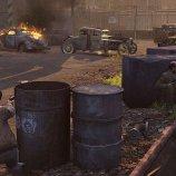 Скриншот Mafia 2 – Изображение 11