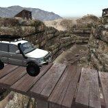 Скриншот Rigs Of Rods – Изображение 3