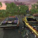 Скриншот FlatOut (2004) – Изображение 12
