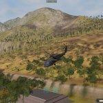 Скриншот Soldner: Secret Wars – Изображение 113