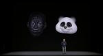 Apple показала iPhone X. Цены, дата выхода в России. - Изображение 4