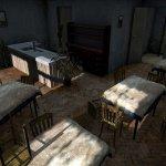 Скриншот DayZ Mod – Изображение 65