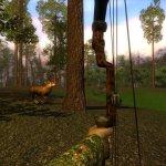 Скриншот Hunting Unlimited 2011 – Изображение 5