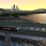 Скриншот The Train Giant – Изображение 1