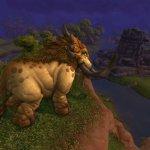 Скриншот World of Warcraft: Warlords of Draenor – Изображение 17