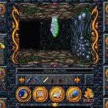 Скриншот Grimoire – Изображение 2