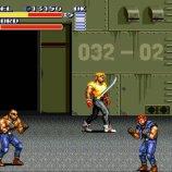 Скриншот Streets of Rage 3 – Изображение 3