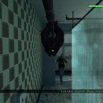 Скриншот Tom Clancy's Splinter Cell Classic Trilogy HD – Изображение 15