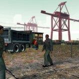 Скриншот The Matrix Online – Изображение 9