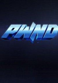 PWND – фото обложки игры